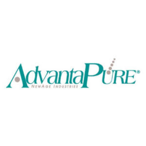 Advantapure