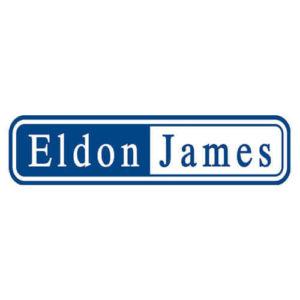 Eldon James