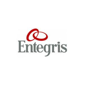Entegris