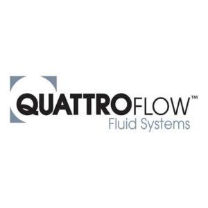 Quattroflow