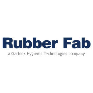 Rubber Fab