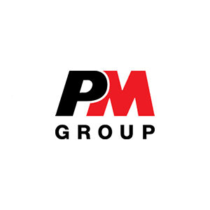 PMGROUP