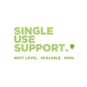SingleUseSupport